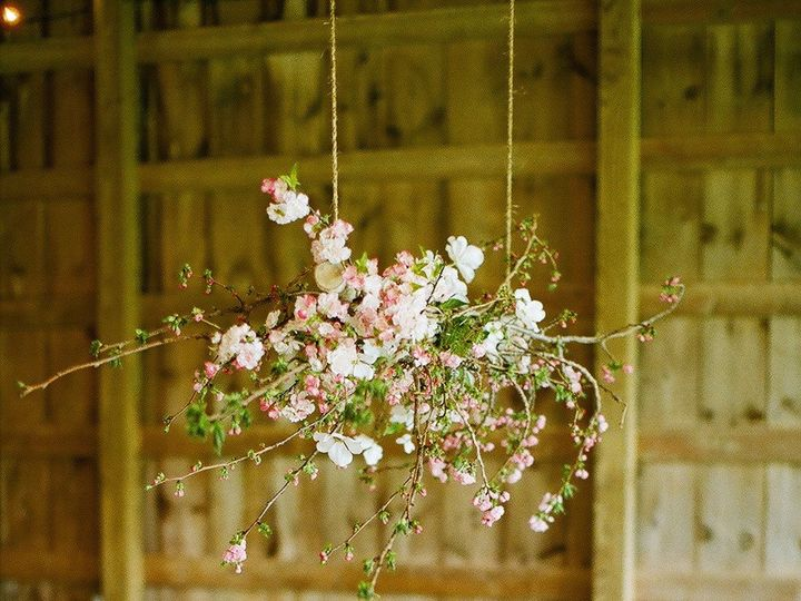 Tmx 1416599594404 45960015 Alexandria, VA wedding planner