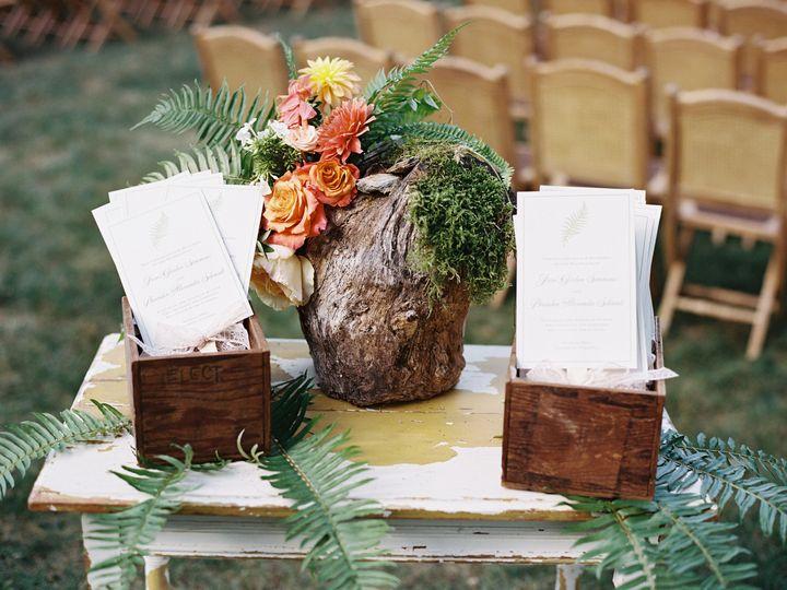 Tmx 1416599620160 0477004426 R1 008 Alexandria, VA wedding planner