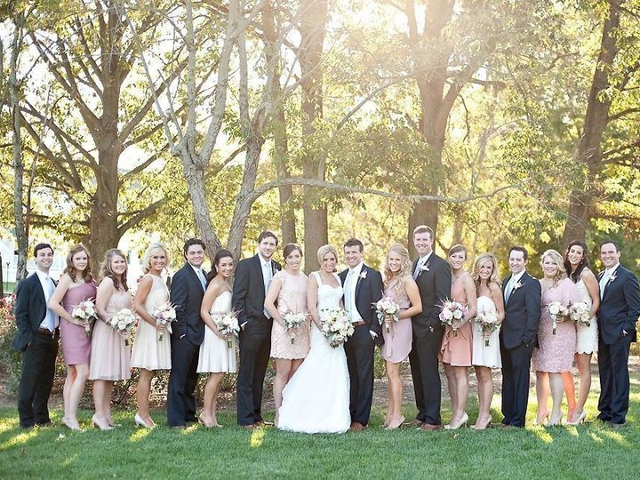 Tmx 1416599798877 Qbm6sp7zpszbbjjpmixmlnkabpydybejhcuzpjdwnvg Alexandria, VA wedding planner