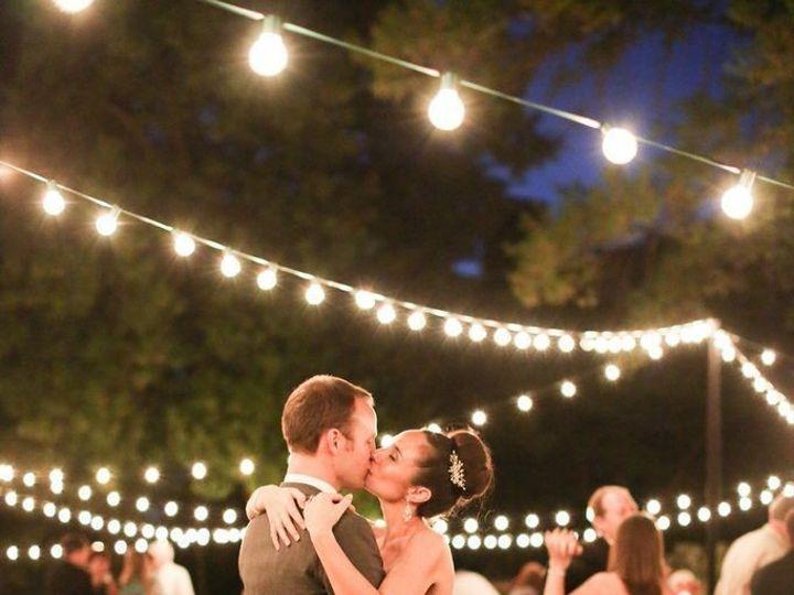Tmx 1416599923071 Xjuabjnxvjvvyvd H2xsnazmmlxty0m2ondknsq3tfe Alexandria, VA wedding planner
