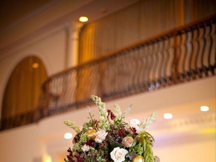 Tmx 1416850339049 8fmudwwymz2s8vwm9dexpvowezkdzv3biwkixwnvqi8 Alexandria, VA wedding planner