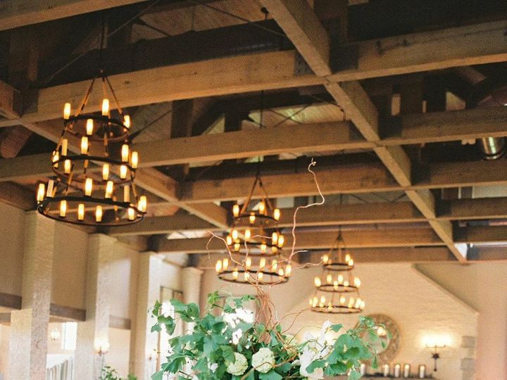 Tmx 1416852089074 Qll9i9np23qpqktab Vcr9smybnluurbxmbcpa1ox0 Alexandria, VA wedding planner