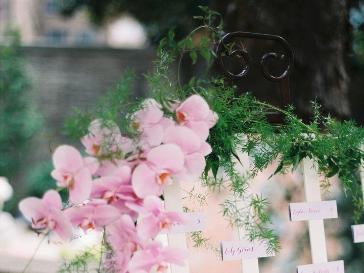 Tmx 1421251874713 Ameliajohnsonforkelleycannon0007 Alexandria, VA wedding planner