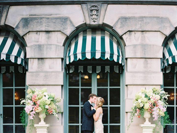 Tmx 1421252194302 Ameliajohnsonforkelleycannon0116 Alexandria, VA wedding planner