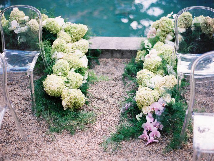 Tmx 1421252239328 Ameliajohnsonforkelleycannon0131 Alexandria, VA wedding planner