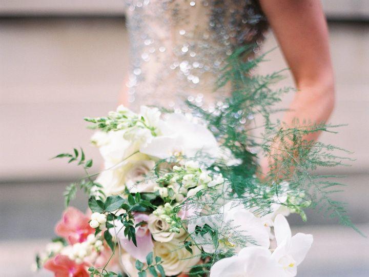 Tmx 1421252262446 Ameliajohnsonforkelleycannon0141 Alexandria, VA wedding planner