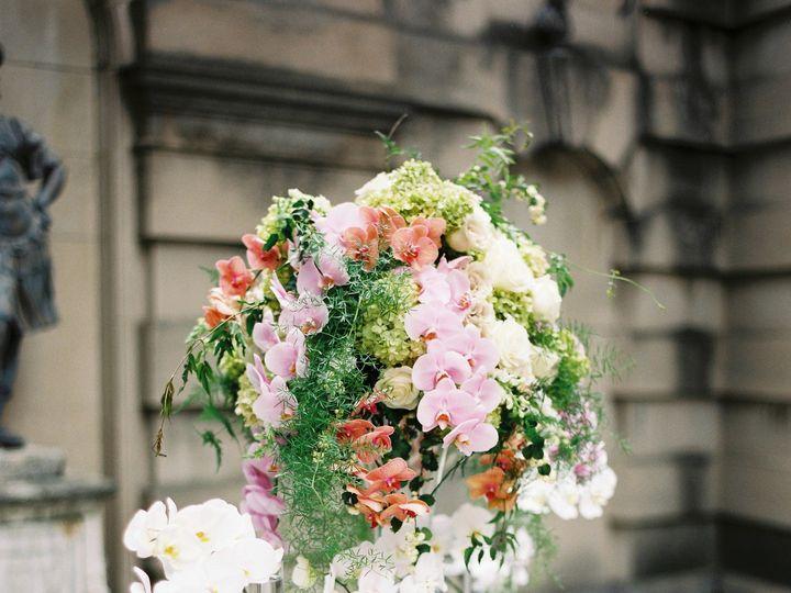 Tmx 1421255844614 Ameliajohnsonforkelleycannon0057 Alexandria, VA wedding planner