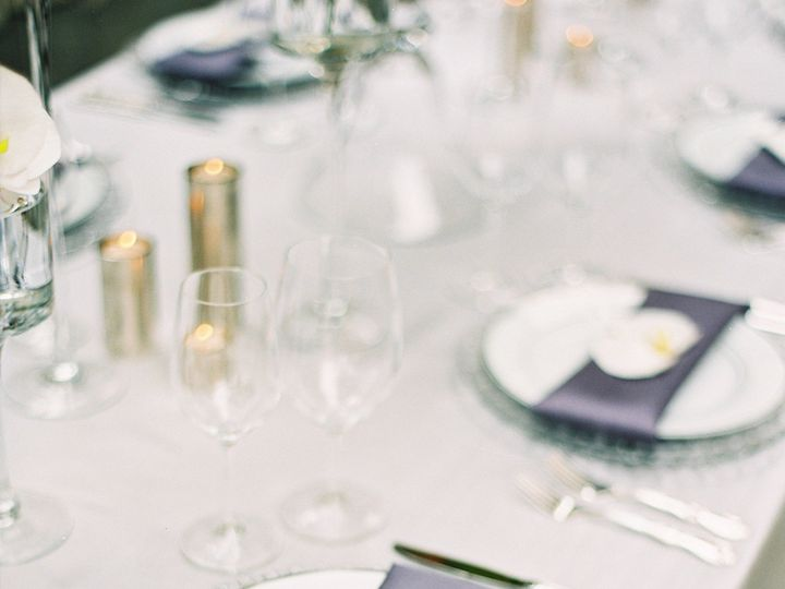 Tmx 1421256092504 Ameliajohnsonforkelleycannon0059 Alexandria, VA wedding planner