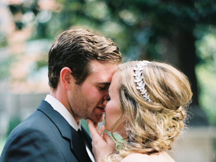 Tmx 1421256135029 Ameliajohnsonforkelleycannon0156 Alexandria, VA wedding planner