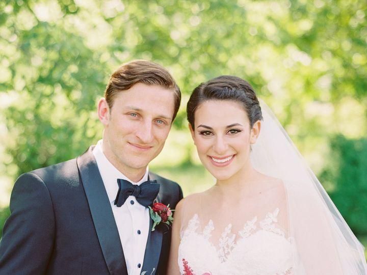 Tmx 1452129149 26f32619e5b095e1 Sasha Tyler Jodimillerphotography 046 Alexandria, VA wedding planner