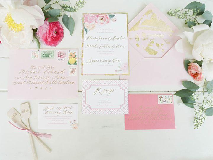 Tmx 1452186473811 Legarewaringhousewedding 27 Alexandria, VA wedding planner