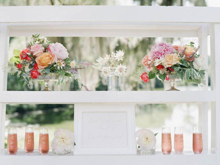 Tmx 1452186480873 Legarewaringhousewedding 34 Alexandria, VA wedding planner