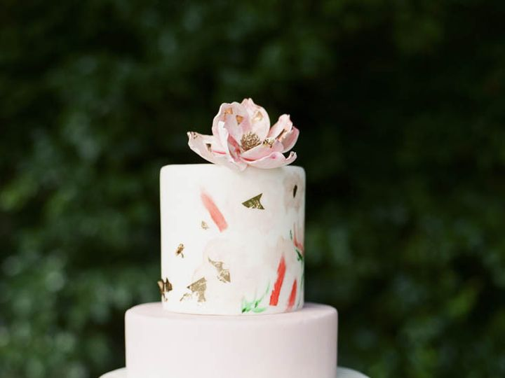 Tmx 1452186488802 Legarewaringhousewedding 45 Alexandria, VA wedding planner