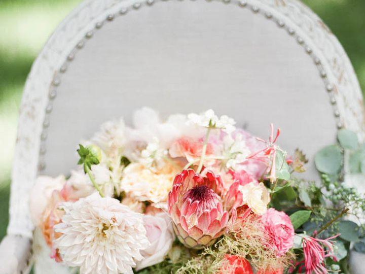 Tmx 1452186517874 Legarewaringhousewedding 55 Alexandria, VA wedding planner