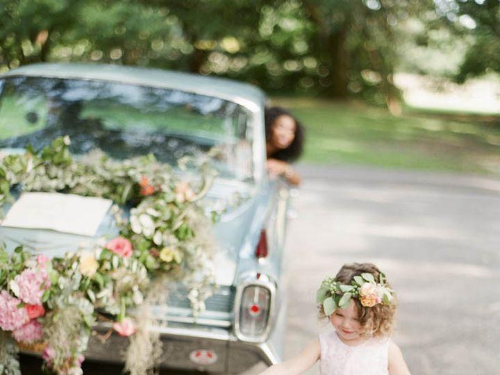 Tmx 1452186545849 Legarewaringhousewedding 76 Alexandria, VA wedding planner