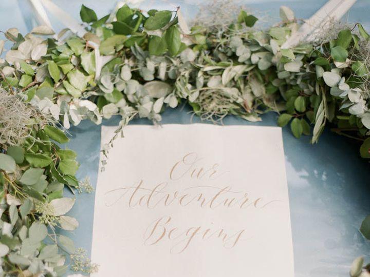 Tmx 1452186554969 Legarewaringhousewedding 78 Alexandria, VA wedding planner