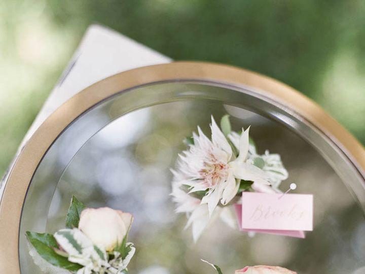 Tmx 1452186565623 Legarewaringhousewedding 82 Alexandria, VA wedding planner