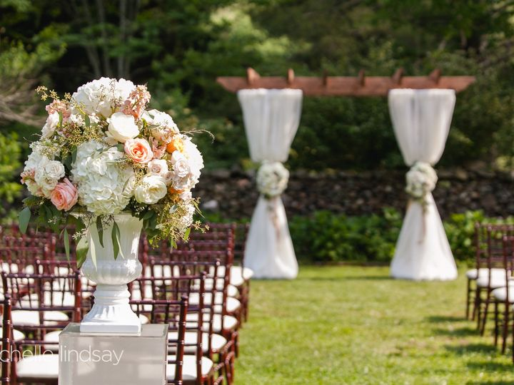 Tmx 1452186923038 Beckcook2492014 Michelle Lindsay Photography Alexandria, VA wedding planner