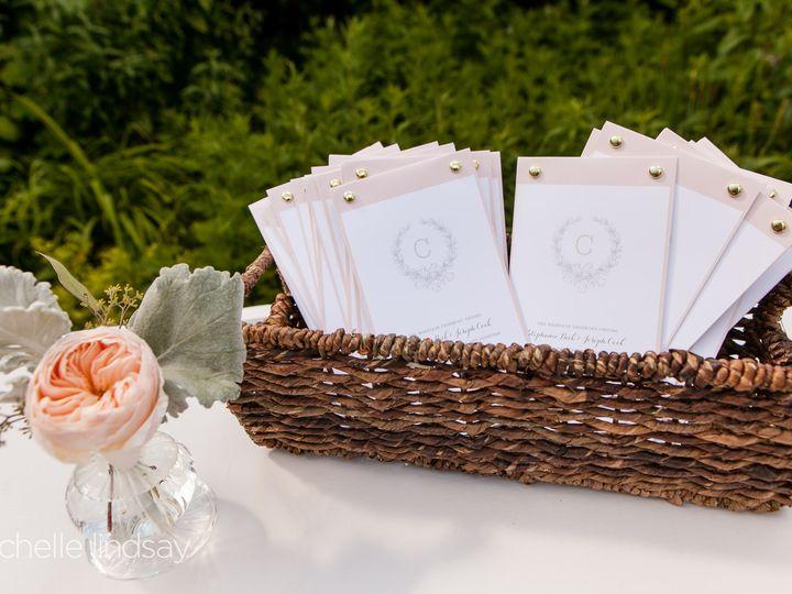 Tmx 1452186933097 Beckcook2592014 Michelle Lindsay Photography Alexandria, VA wedding planner