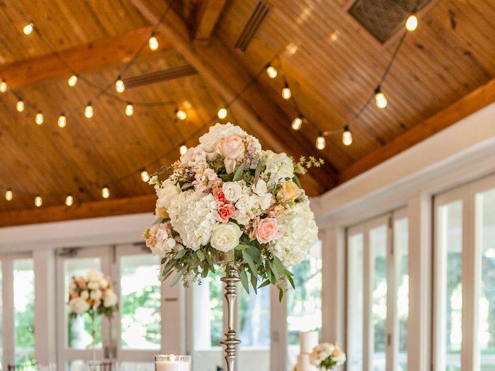 Tmx 1452186951293 Beckcook5222014 Michelle Lindsay Photography Alexandria, VA wedding planner