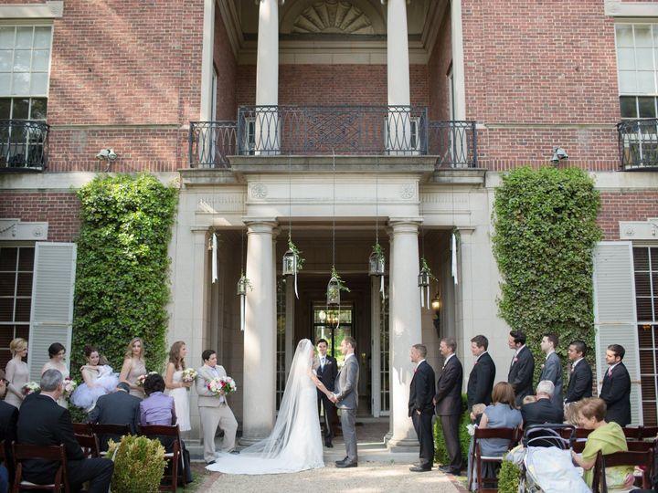 Tmx 1452186980889 Deirdre  Matt Romantic Dc Wedding 94 Alexandria, VA wedding planner