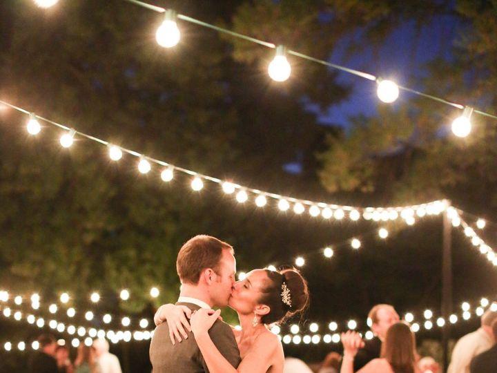 Tmx 1452186990695 Deirdre  Matt Romantic Dc Wedding 131 Alexandria, VA wedding planner