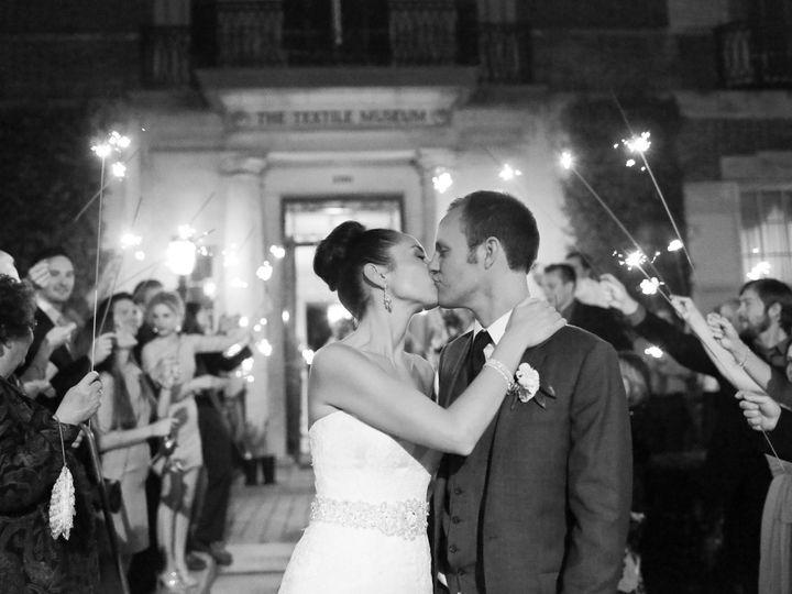 Tmx 1452187010149 Deirdre  Matt Romantic Dc Wedding 139 Alexandria, VA wedding planner