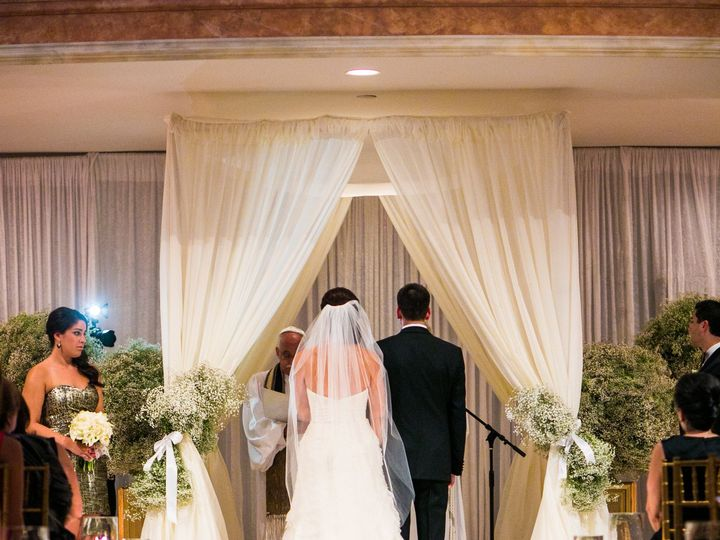 Tmx 1452187045280 02221361garciaginsberg Alexandria, VA wedding planner