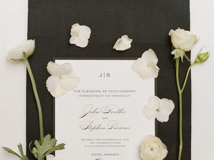 Tmx 1452187244340 1oldtownalexandriawedding 15 Alexandria, VA wedding planner