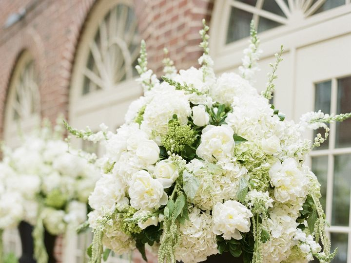 Tmx 1452187268571 11oldtownalexandriawedding 18 Alexandria, VA wedding planner