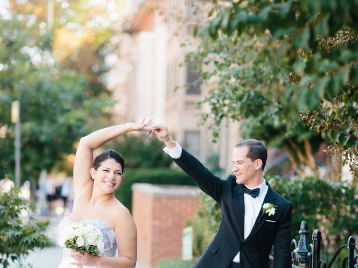 Tmx 1452187619291 1 Bloghighlights 0028 Alexandria, VA wedding planner
