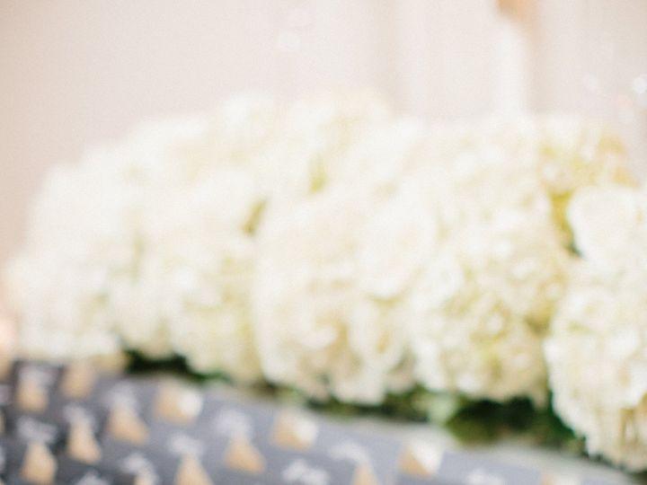 Tmx 1452187638067 1 Bloghighlights 0060 Alexandria, VA wedding planner