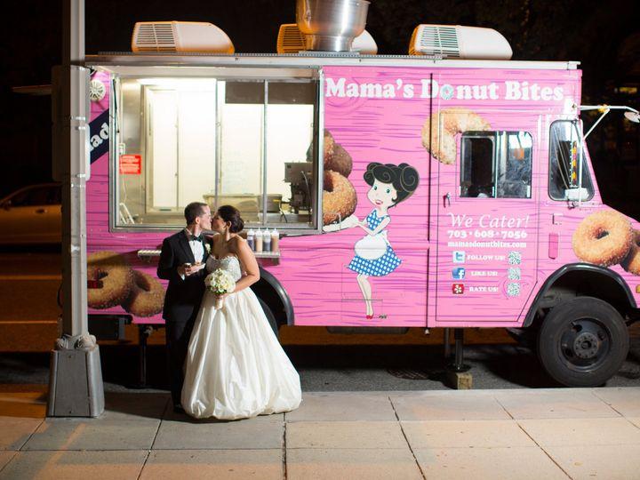Tmx 1452187689246 1 Bloghighlights 0116 Alexandria, VA wedding planner