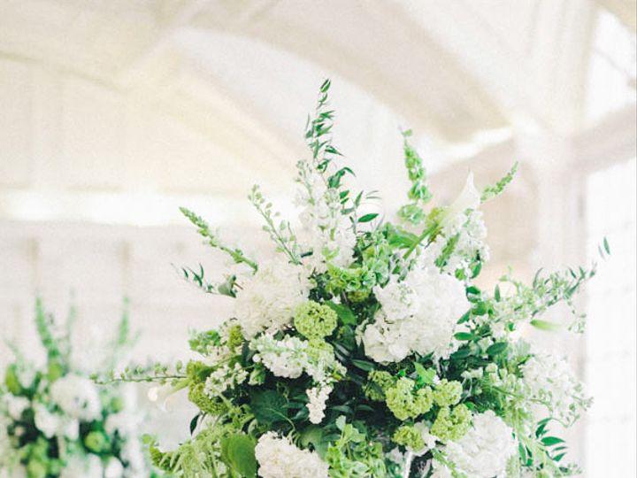 Tmx 1484064456768 1astridphotographydarimg6577 Alexandria, VA wedding planner