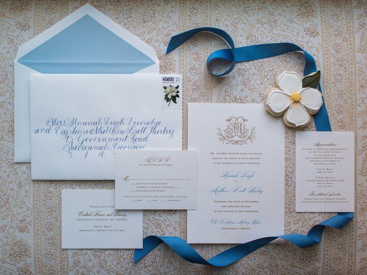 Tmx 1484064508044 Matt  Hannah Wedding 14 Alexandria, VA wedding planner