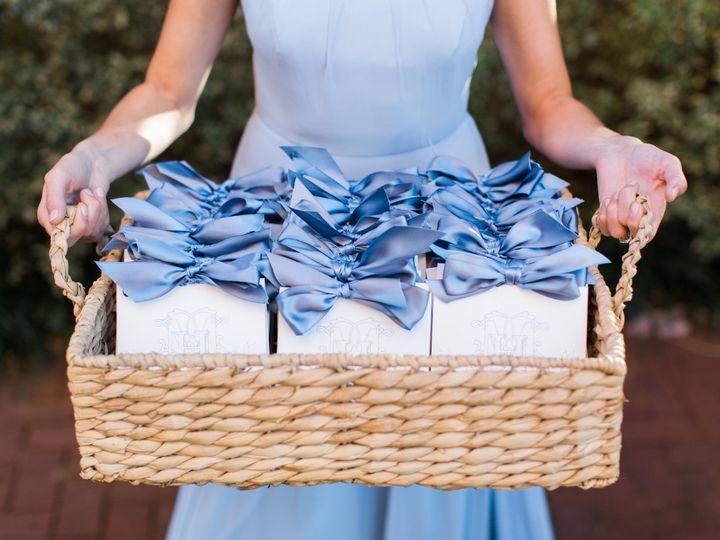 Tmx 1484064533359 Matt  Hannah Wedding 111 Alexandria, VA wedding planner