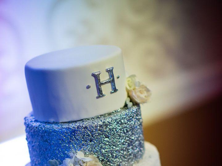Tmx 1484064600255 081909157fullerhuether Alexandria, VA wedding planner