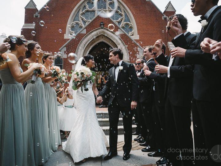 Tmx 1484064722738 Llinvillewed 1398 Alexandria, VA wedding planner