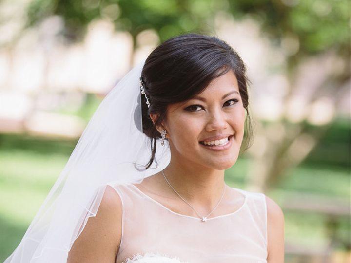 Tmx 1484064834106 Llinvillewed 1502 Alexandria, VA wedding planner
