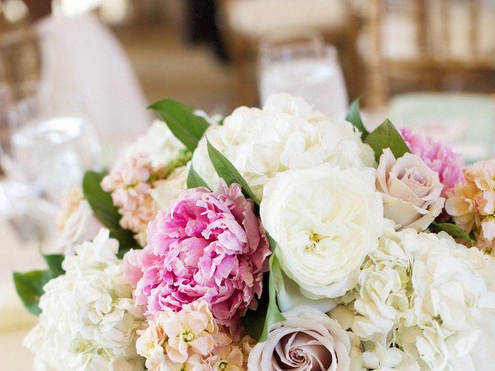 Tmx 1484064878292 Emily Hellmuth Favorites 0068 Alexandria, VA wedding planner