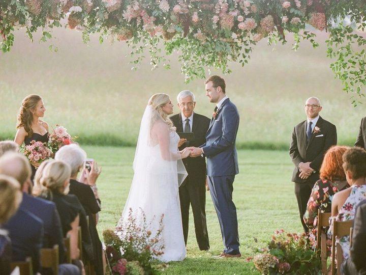 Tmx Elise And Dan 1 51 182568 157566300137504 Alexandria, VA wedding planner