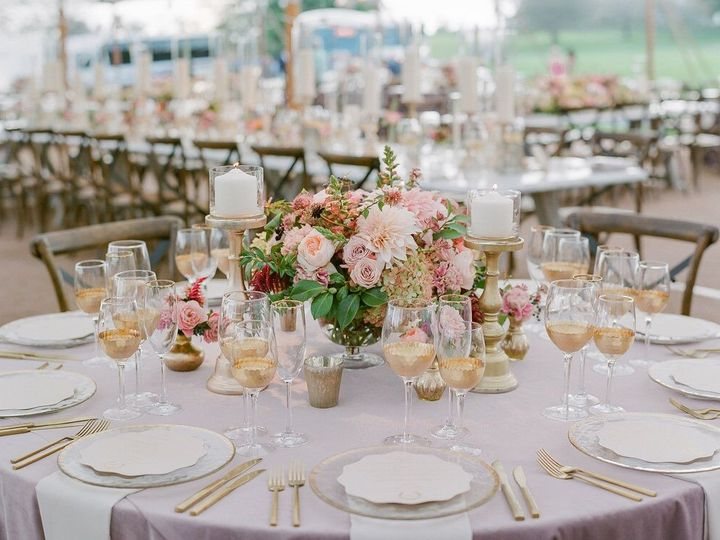 Tmx Elise Dan 2 51 182568 157566425083385 Alexandria, VA wedding planner
