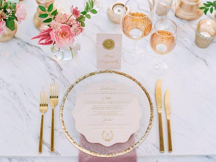 Tmx Elise Dan 4 51 182568 157566426623442 Alexandria, VA wedding planner