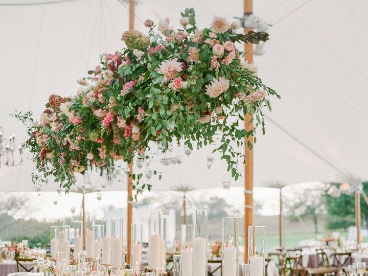 Tmx Elise Dan Kings Table 51 182568 157566429865304 Alexandria, VA wedding planner