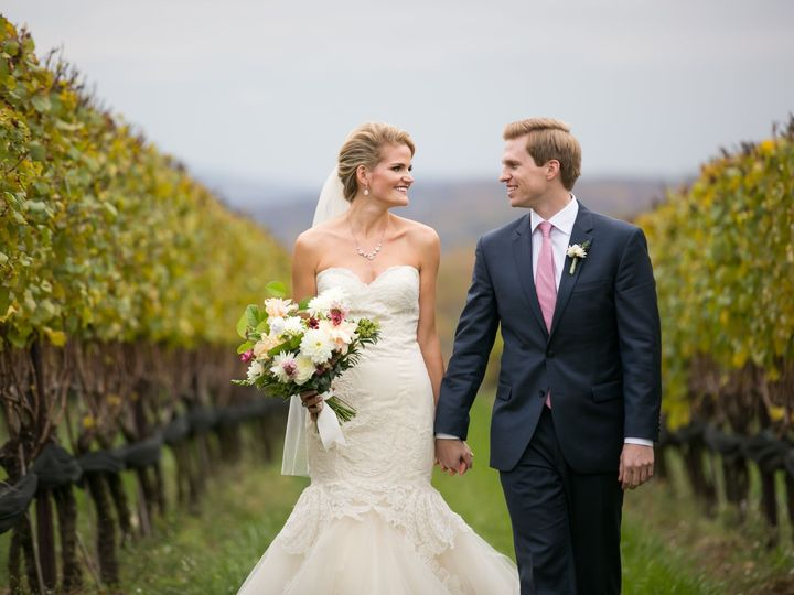 Tmx Katie And Pat 51 182568 157566436641006 Alexandria, VA wedding planner