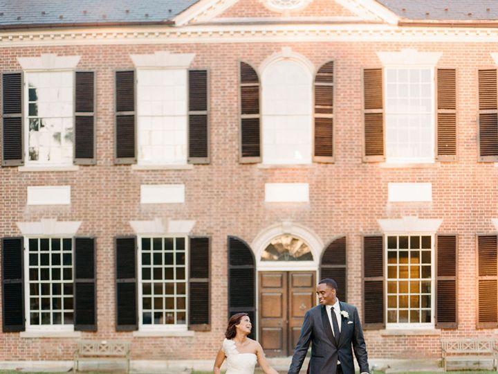 Tmx Kimjustin 51 182568 157566449018671 Alexandria, VA wedding planner
