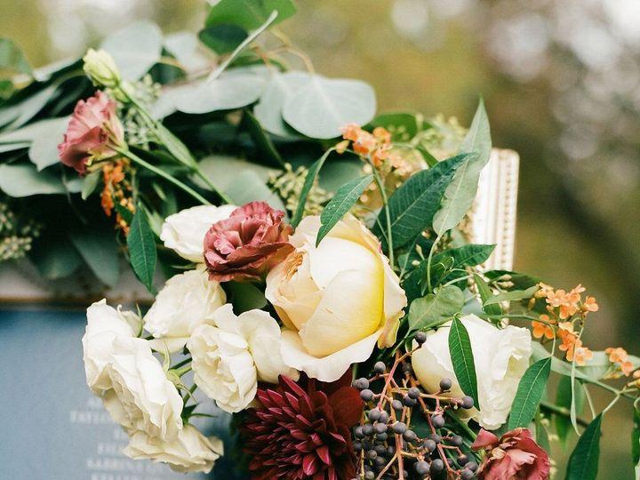 Tmx Kj Seating Chart 51 182568 157566434352565 Alexandria, VA wedding planner