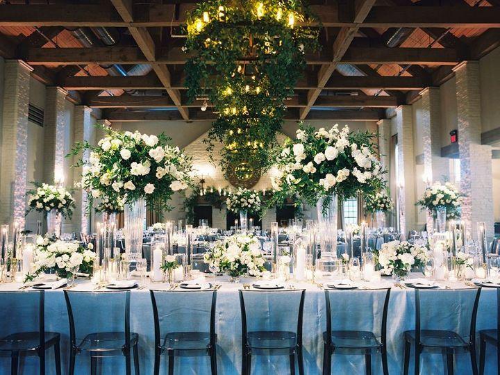 Tmx Lauren And Taylor 51 182568 157566444717096 Alexandria, VA wedding planner