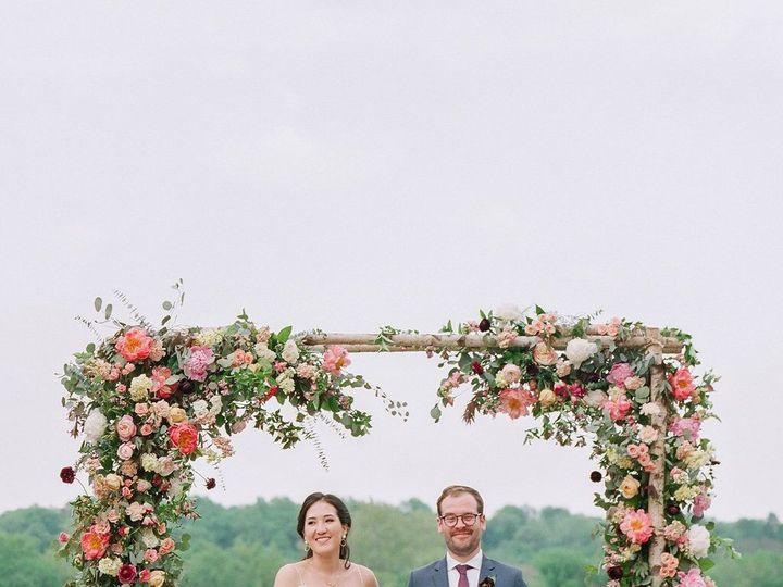 Tmx Meaghan 51 182568 157566456144232 Alexandria, VA wedding planner