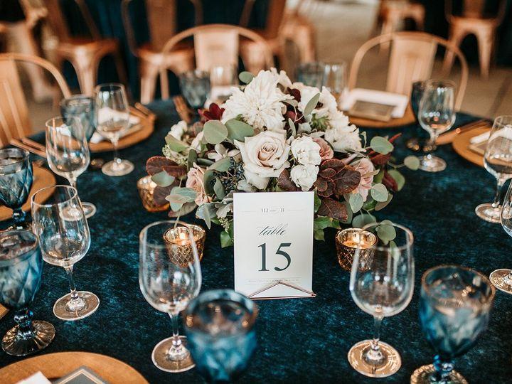 Tmx Mj Cejterpiece 51 182568 157566463745965 Alexandria, VA wedding planner